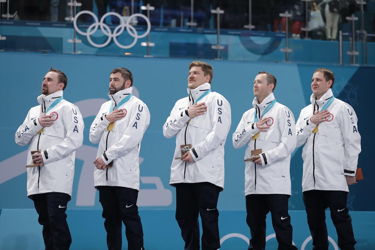 curlers-olympics-inline.jpg