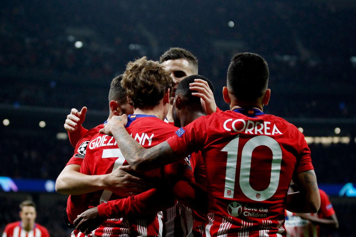 atletico-madrid-v-as-monaco-uefa-champions-league-5bff9ba988d7449e2c000001.jpg