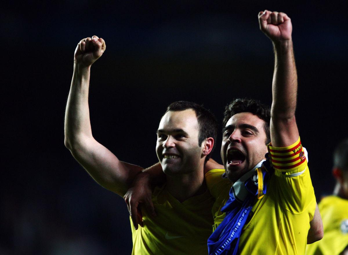 chelsea-v-barcelona-uefa-champions-league-semi-final-5b02d53f7134f687b5000005.jpg