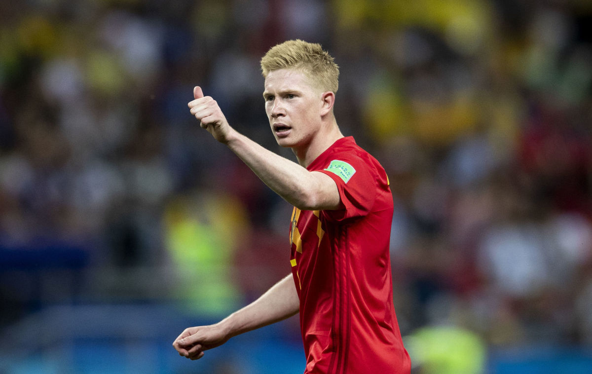 brazil-v-belgium-quarter-final-2018-fifa-world-cup-russia-5b420f9f347a02323000001d.jpg