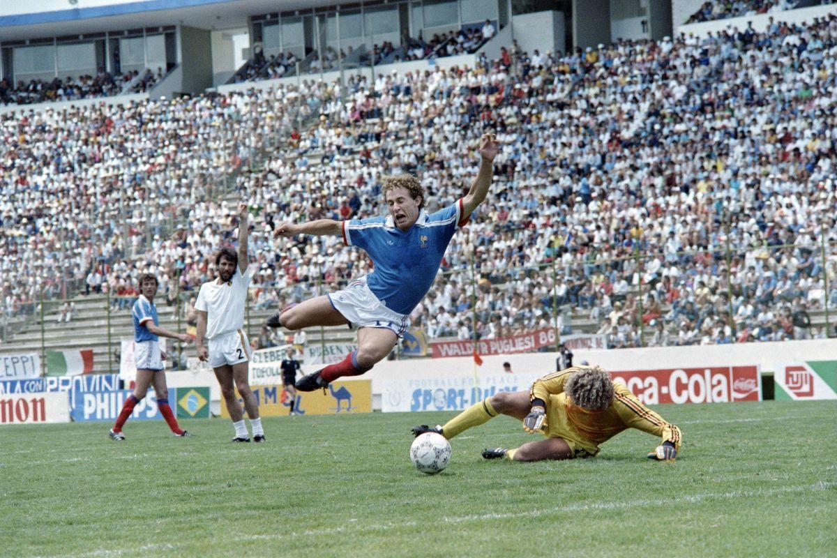 world-cup-1986-fra-belgium-5b420eeaf7b09d2780000002.jpg