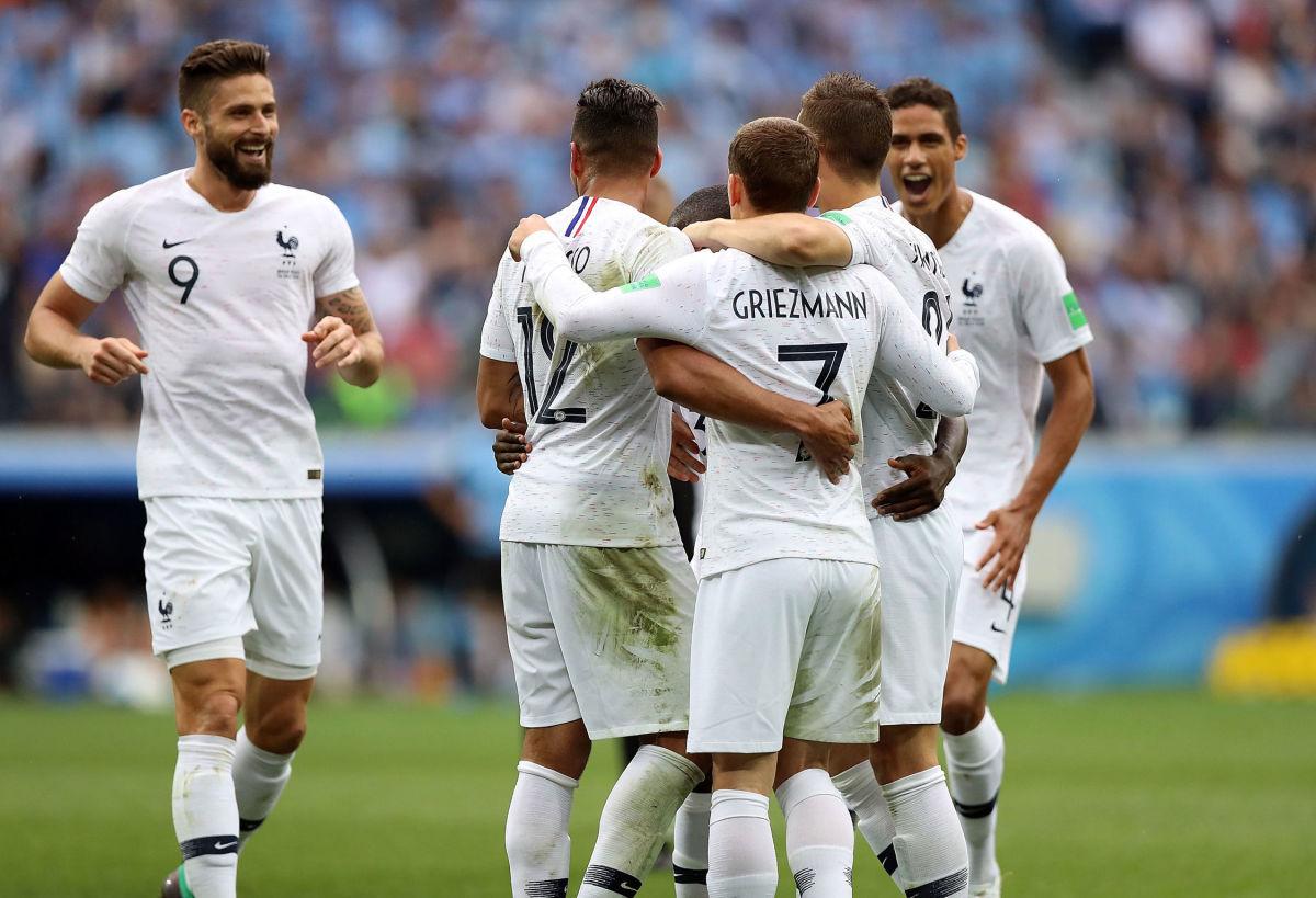 uruguay-v-france-quarter-final-2018-fifa-world-cup-russia-5b420f643467ac4b3500001e.jpg