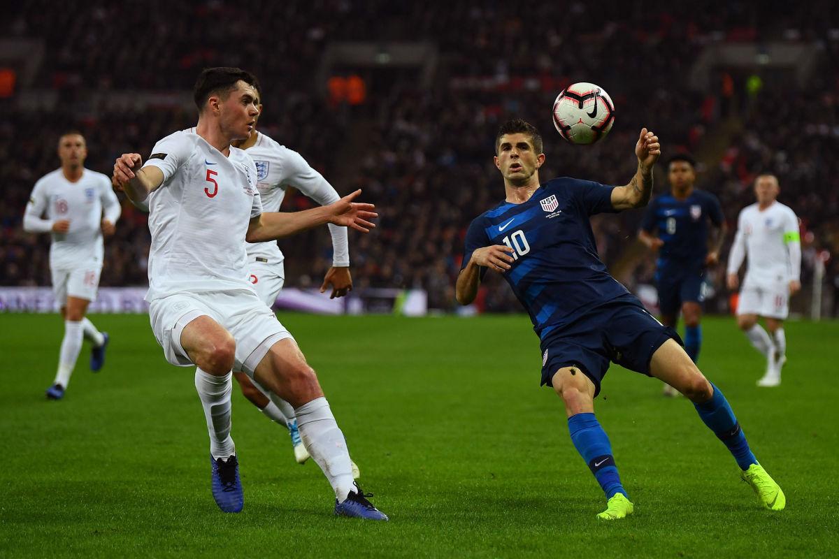 england-v-united-states-international-friendly-5bf2ae10c250d73024000002.jpg