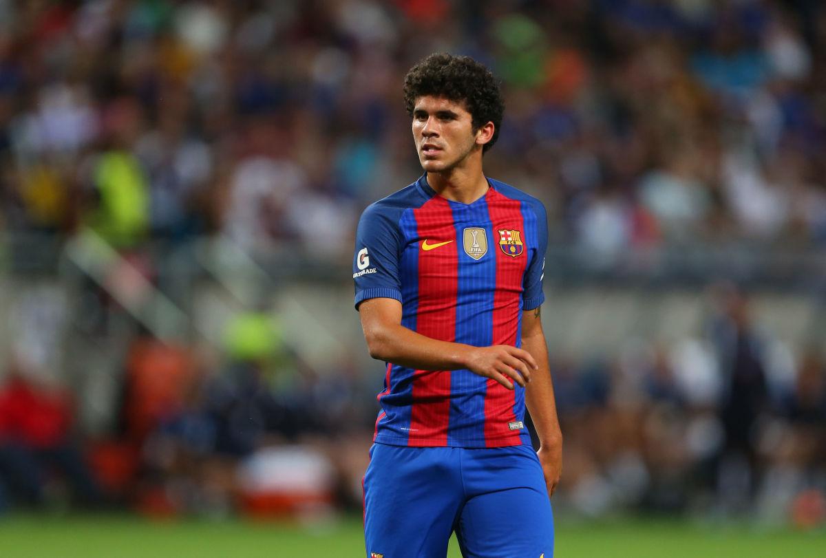 international-champions-cup-2016-leicester-city-v-barcelona-5b3cf0493467acab7d000019.jpg