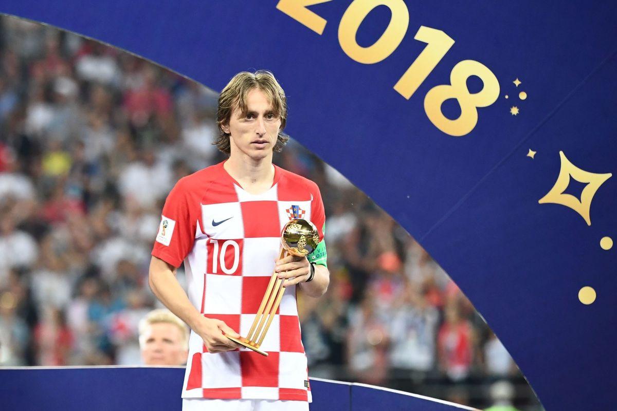 fbl-wc-2018-match64-fra-cro-5b4c4cea347a028fe500003c.jpg