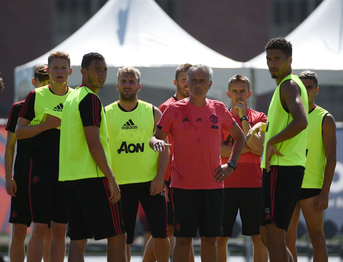 manchester-united-pre-season-training-and-press-conference-5b583af77134f62892000030.jpg