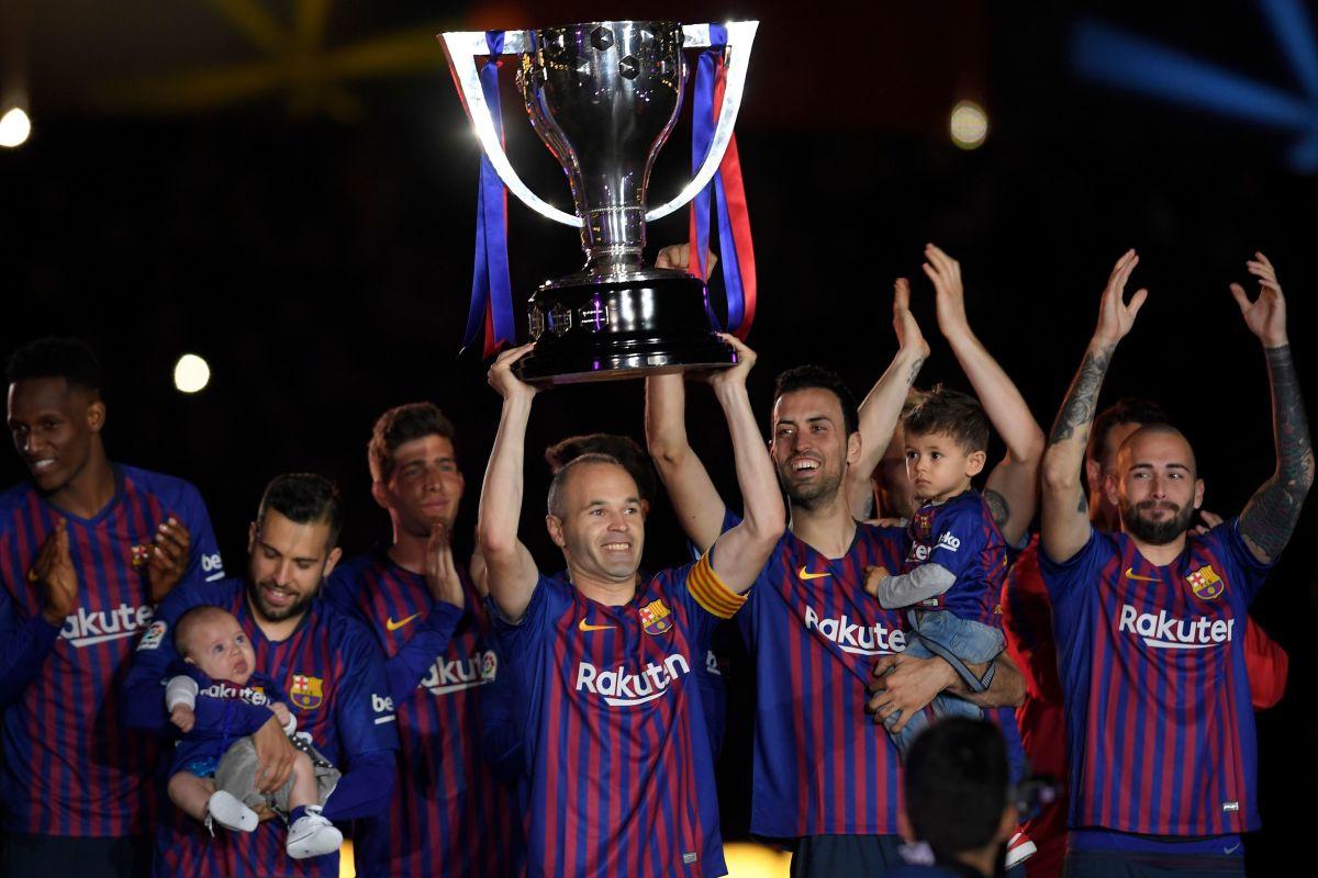fbl-liga-esp-barcelona-real-sociedad-5baf4e66f4f21278d6000001.jpg