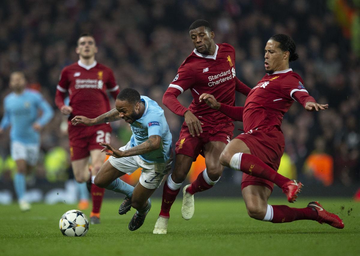 manchester-city-v-liverpool-uefa-champions-league-quarter-final-second-leg-5bb5e521229012c41f000010.jpg