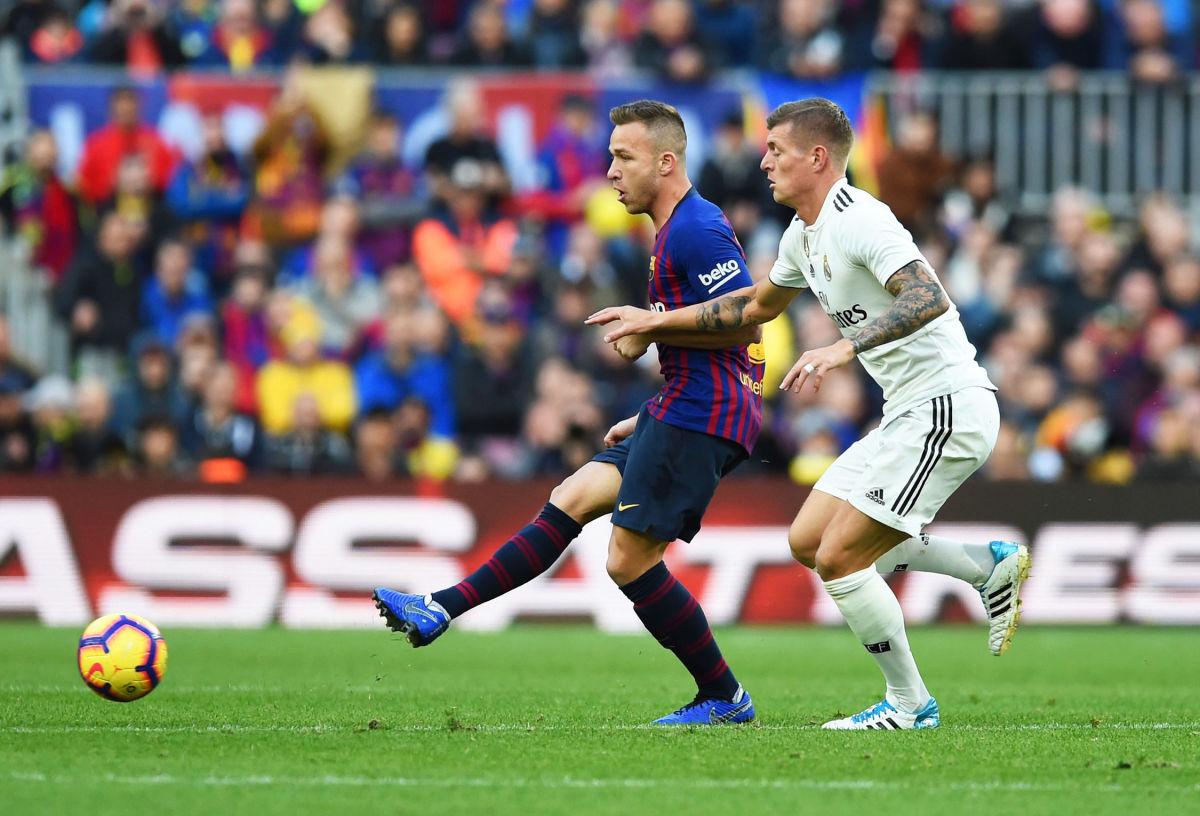 fc-barcelona-v-real-madrid-cf-la-liga-5bd5f07086b8ca3320000001.jpg