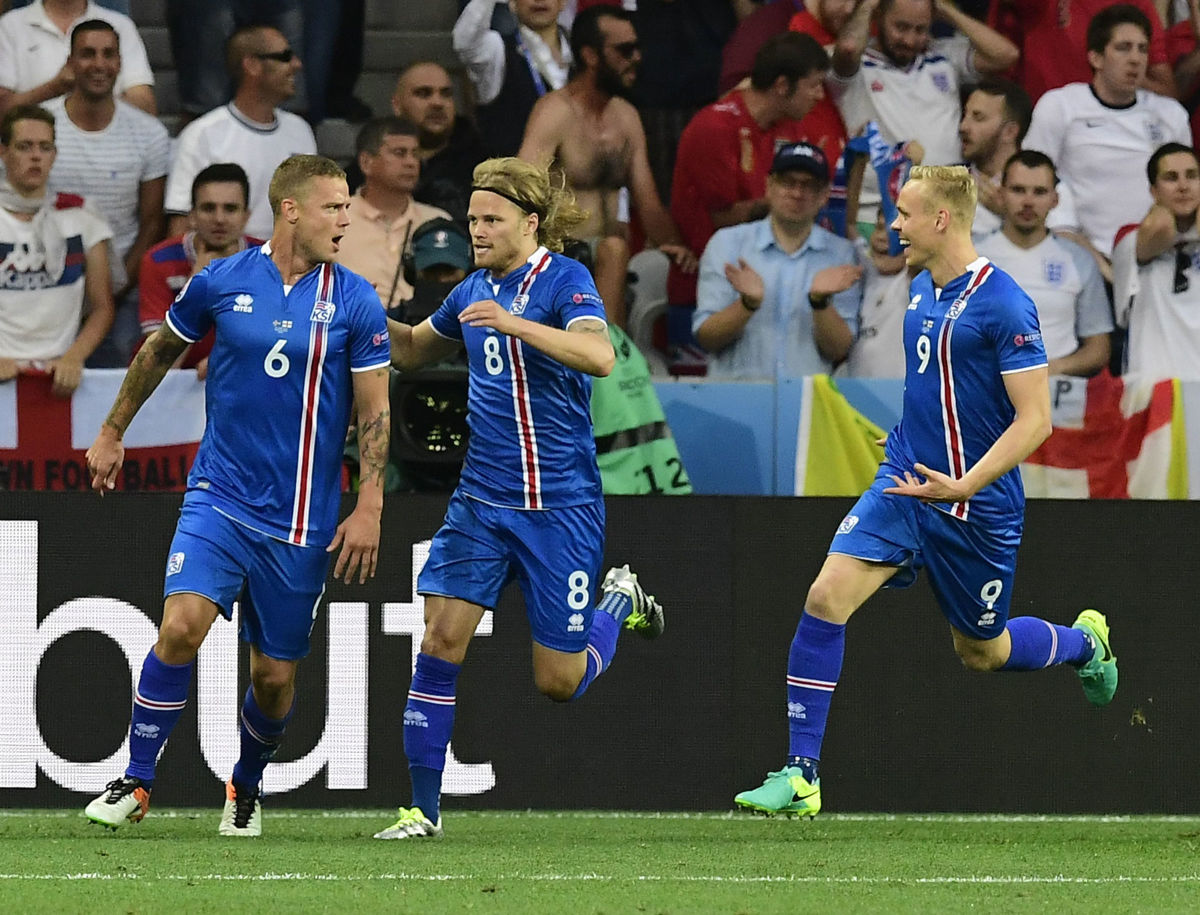 fbl-euro-2016-match44-eng-isl-5b3369fb73f36cd04e000016.jpg