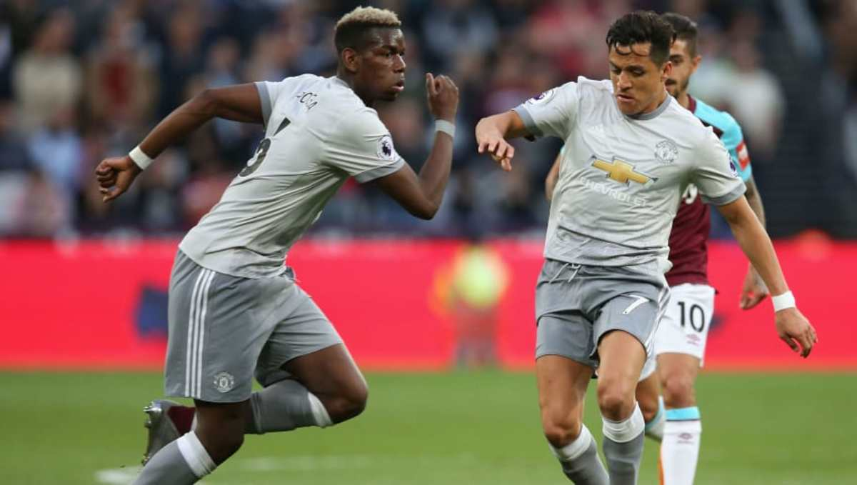 Manchester United vs Watford Preview: Classic Encounter ...