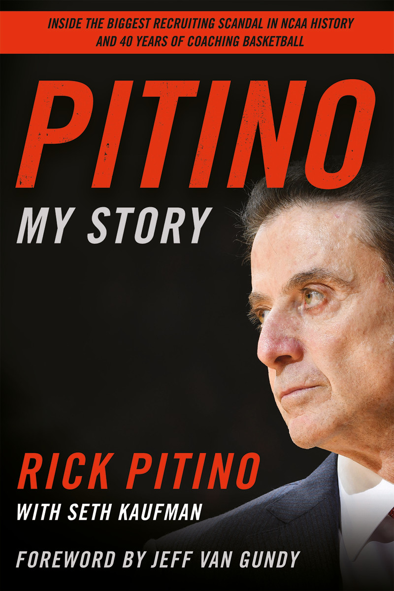 pitino-book-cover-large.jpg