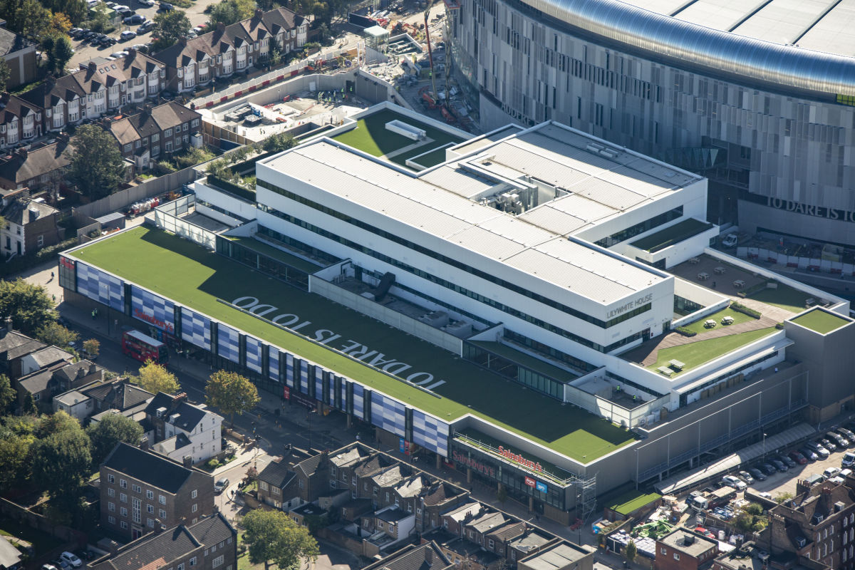 aerial-view-of-the-new-home-stadium-of-tottenham-hotspur-football-club-5c01b03c3345547a2b000001.jpg