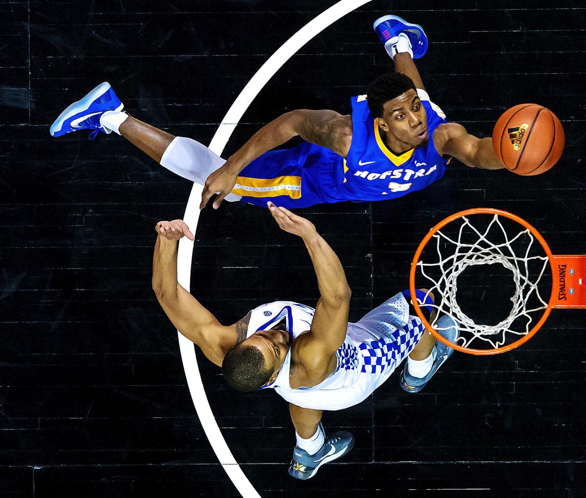 justin-wright-foreman-basket.jpg