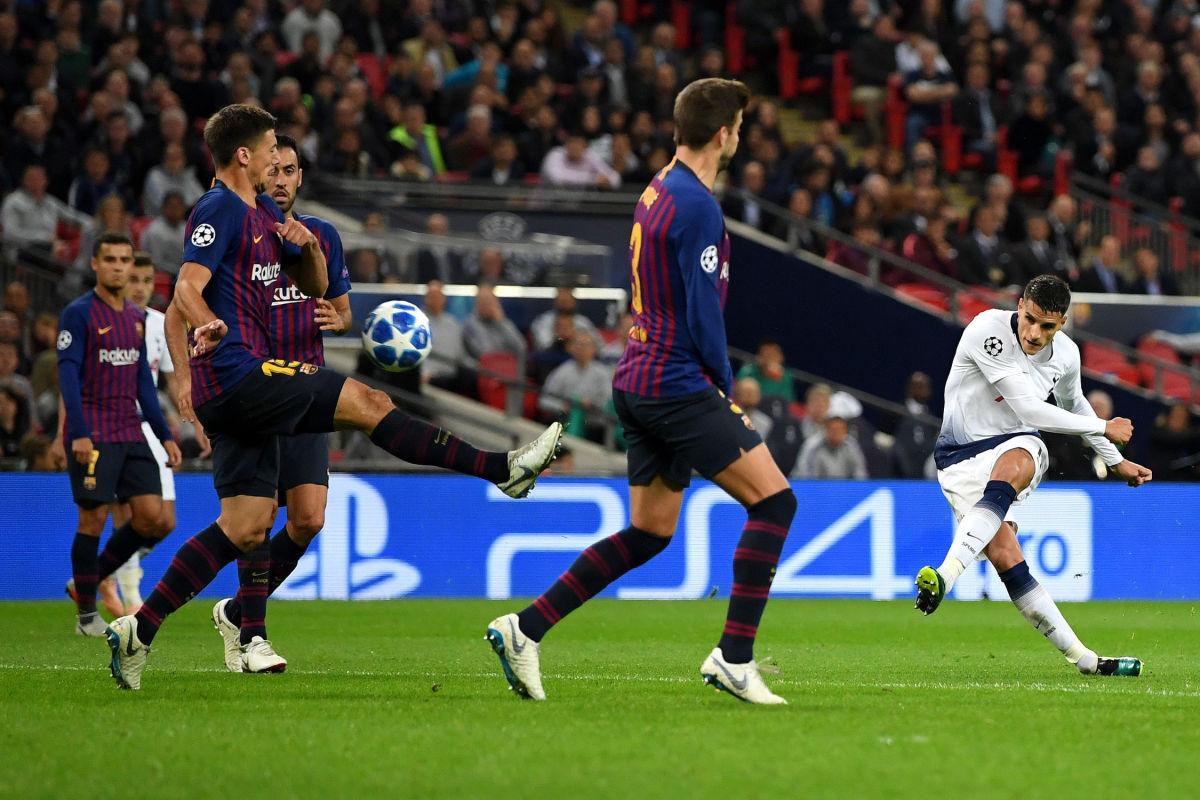 tottenham-hotspur-v-fc-barcelona-uefa-champions-league-group-b-5bc60ef581fe5b9161000001.jpg