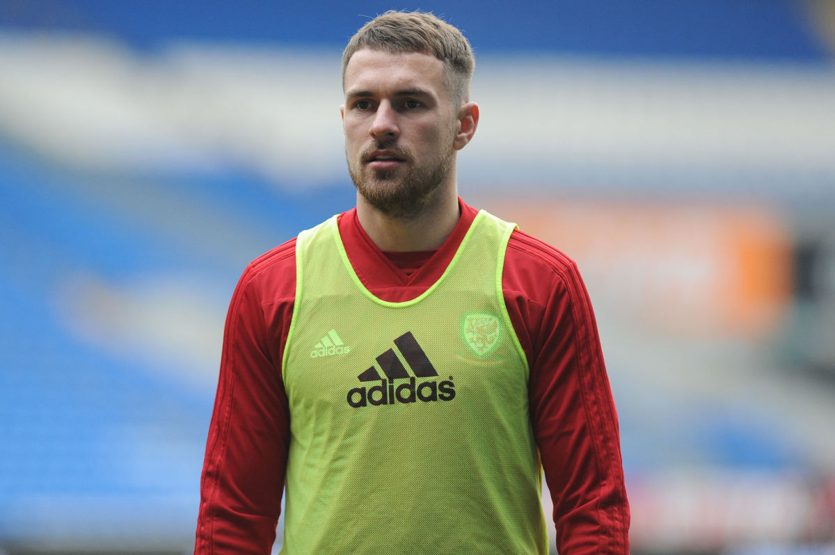 wales-training-session-and-press-conference-5bee0a4d9fccba934b000003.jpg