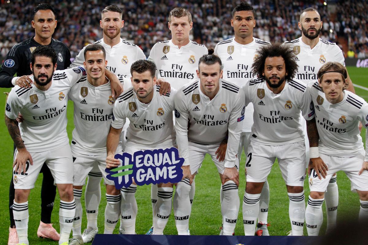 real-madrid-v-viktoria-plzen-uefa-champions-league-5bd4a56d23006a0ab2000004.jpg
