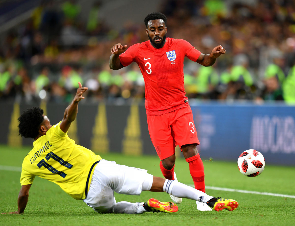 colombia-v-england-round-of-16-2018-fifa-world-cup-russia-5b436b6d7134f6ef49000041.jpg