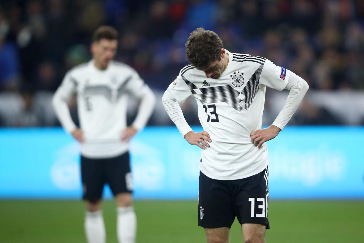 germany-v-netherlands-uefa-nations-league-a-5bf4877334013d5d88000001.jpg