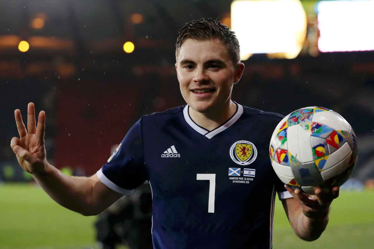 scotland-v-israel-uefa-nations-league-c-5bf4819b34013d5192000001.jpg