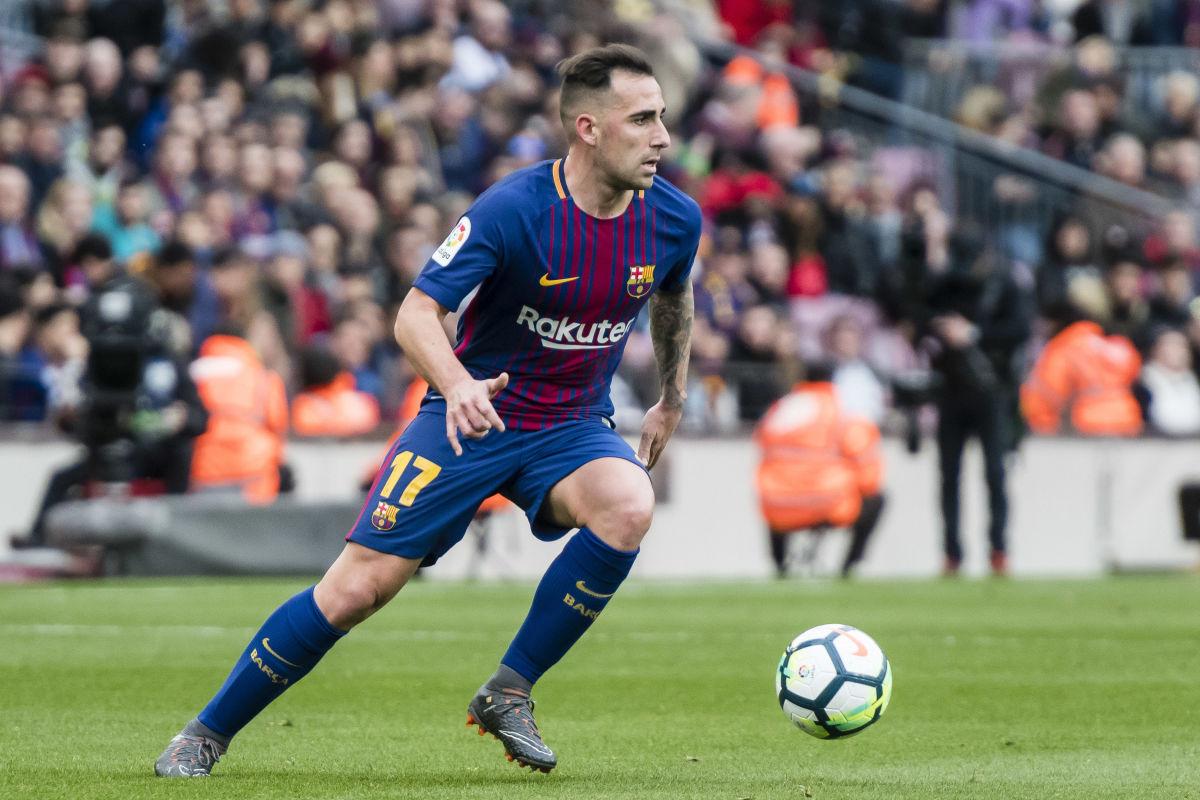 la-liga-2017-18-fc-barcelona-vs-getafe-fc-5b30becff7b09d253b000006.jpg