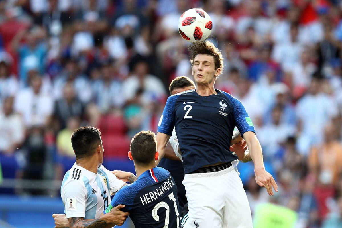 france-v-argentina-round-of-16-2018-fifa-world-cup-russia-5b3b9e657134f67449000003.jpg