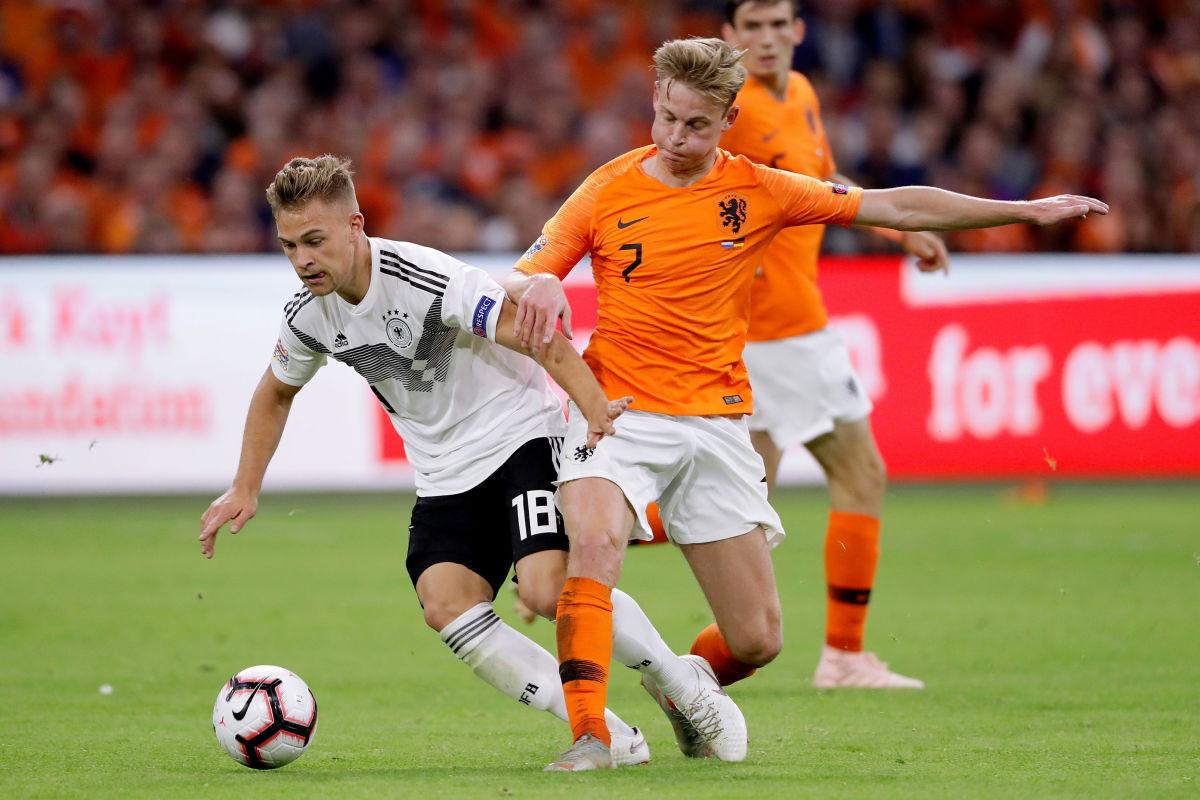 holland-v-germany-uefa-nations-league-5bc3707ca7018d40cf000001.jpg