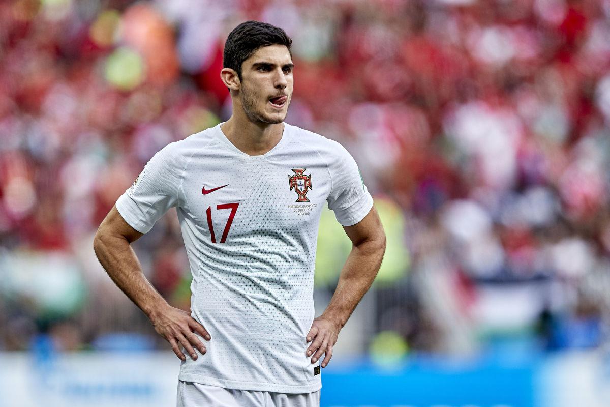 portugal-v-morocco-group-b-2018-fifa-world-cup-russia-5b49fea8f7b09d639b00000a.jpg