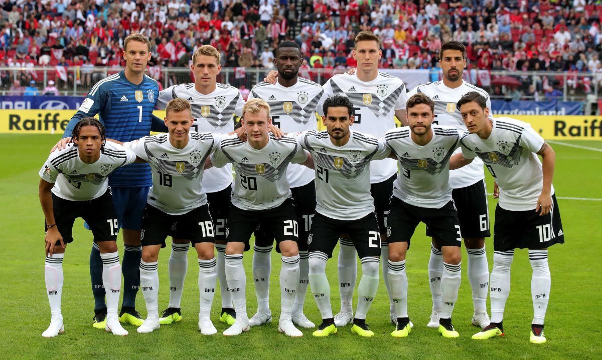 austria-v-germany-international-friendly-5b150d7773f36c5f4f000001.jpg