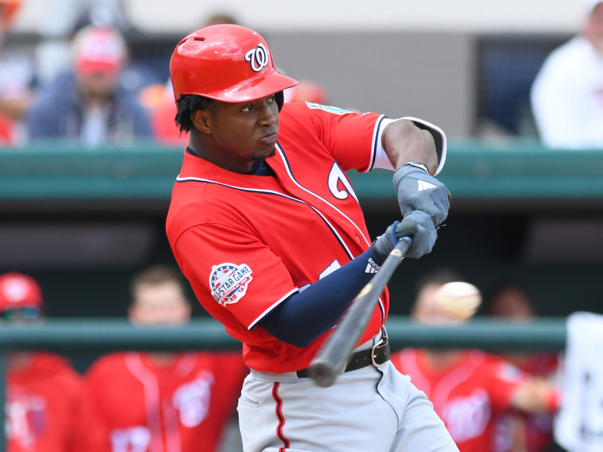 victor-robles-inline.jpg