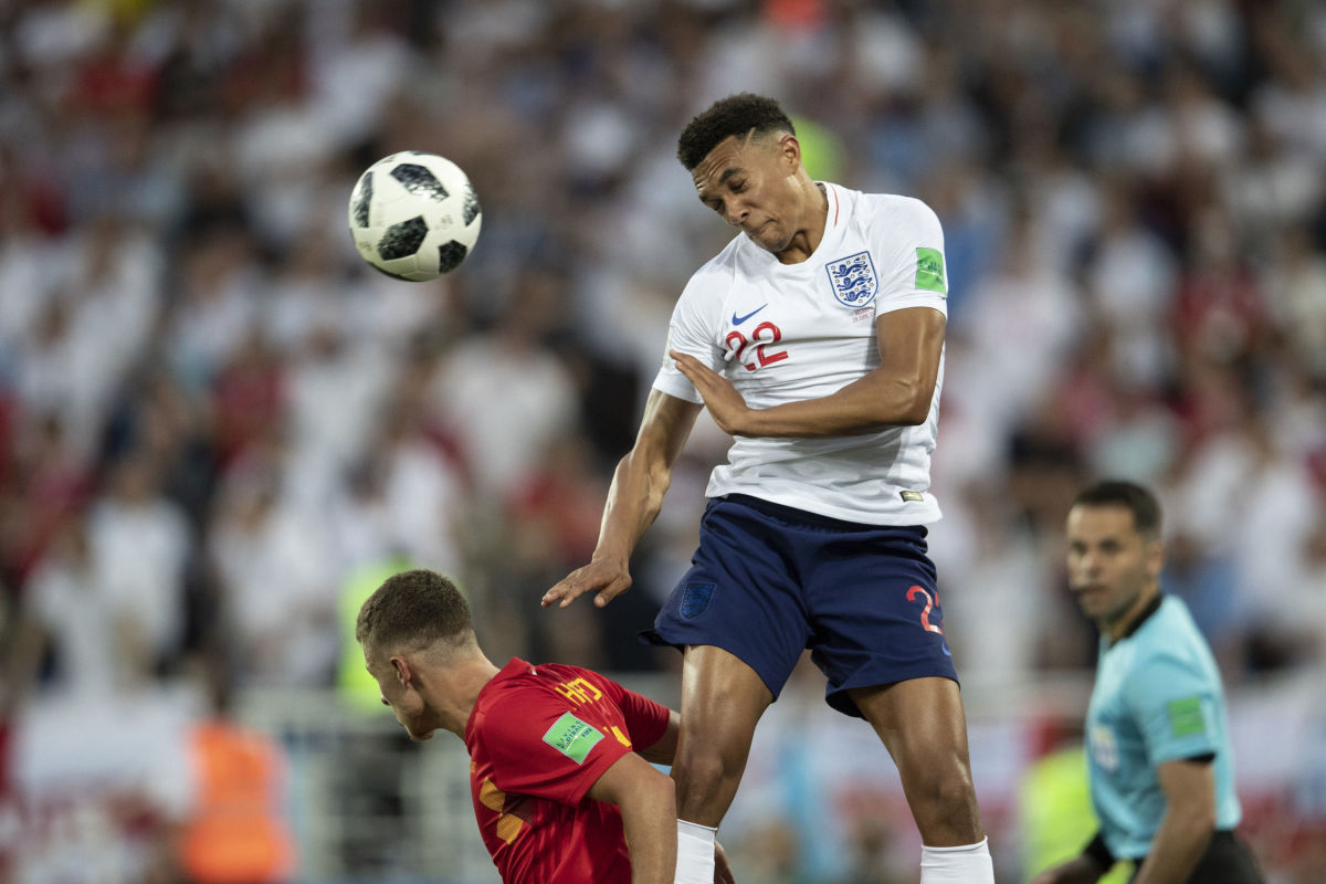 england-v-belgium-group-g-2018-fifa-world-cup-russia-5bbb5384665436b609000001.jpg