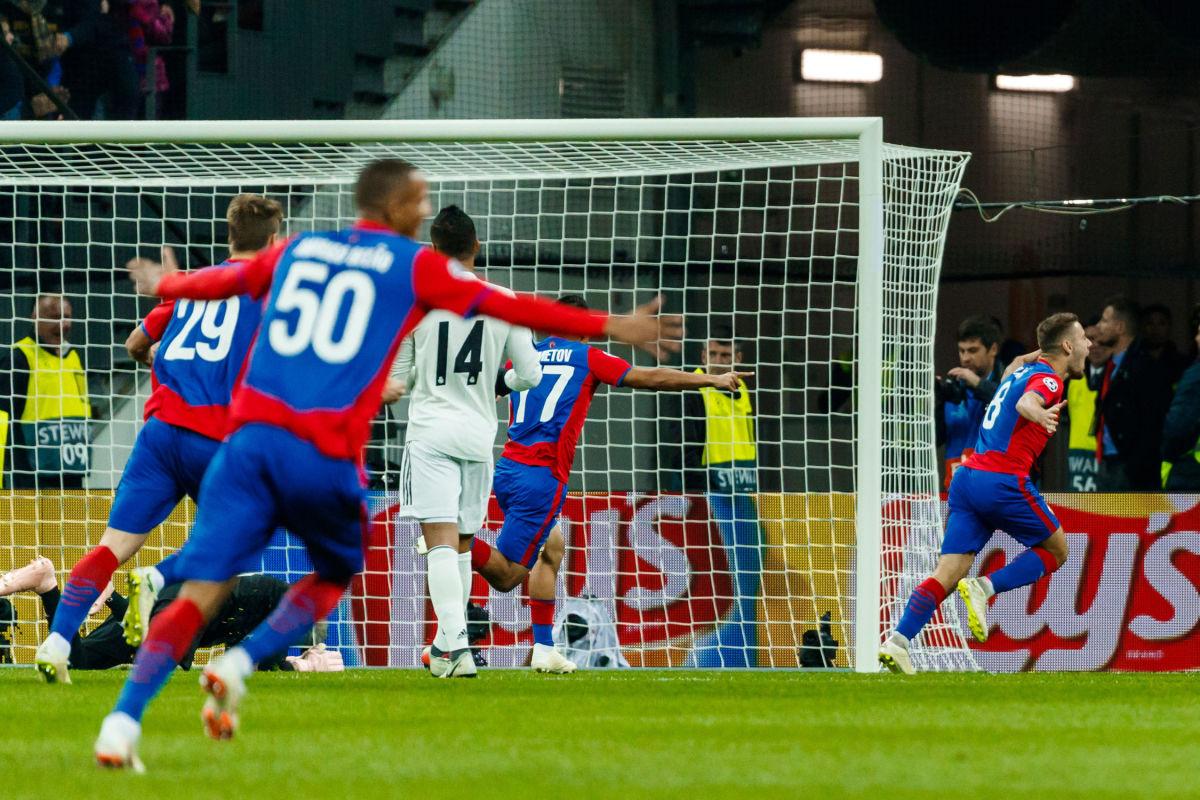 cska-moscow-v-real-madrid-uefa-champions-league-group-g-5bd43fc77132902e19000001.jpg