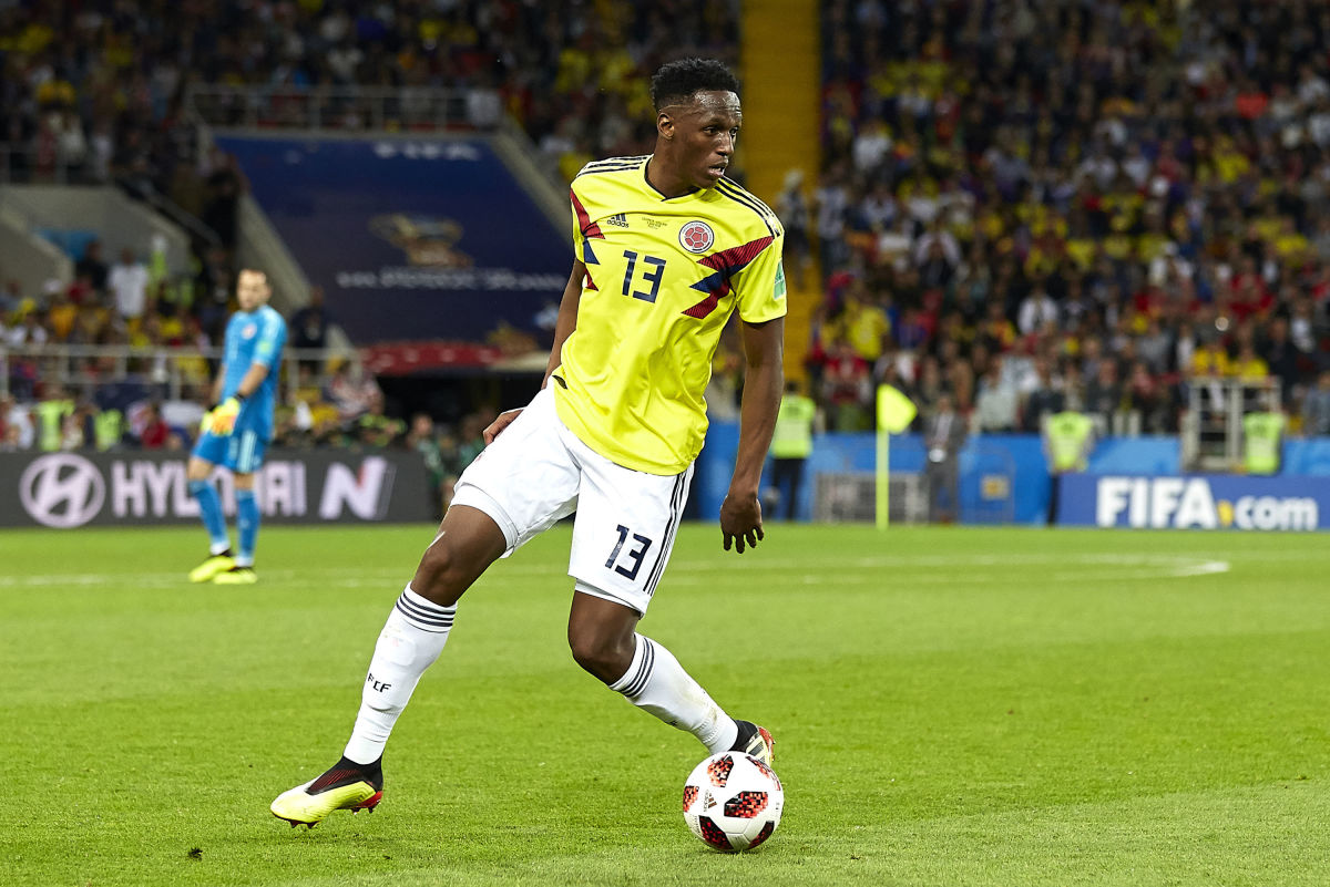 colombia-v-england-round-of-16-2018-fifa-world-cup-russia-5b471803347a021c85000003.jpg