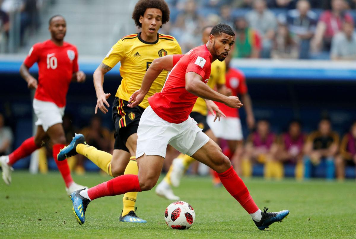 belgium-v-england-3rd-place-playoff-2018-fifa-world-cup-russia-5b59e509f7b09dbf1f000003.jpg