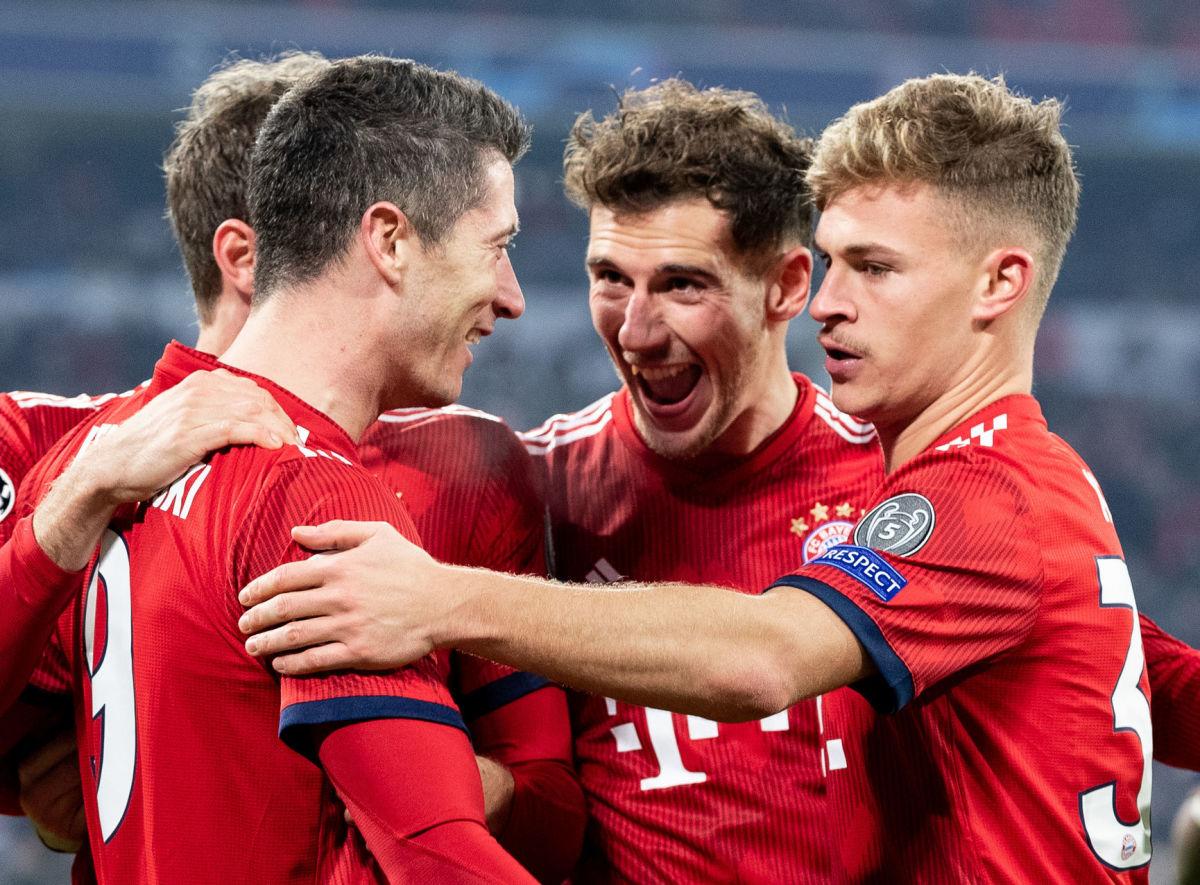 fc-bayern-muenchen-v-sl-benfica-uefa-champions-league-group-e-5c00076fa304791d0d000001.jpg