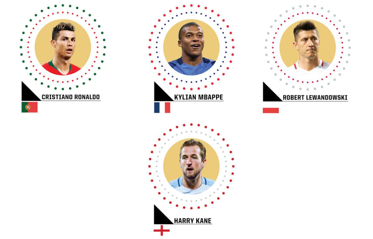 midfielders-wc-2-v3.jpg