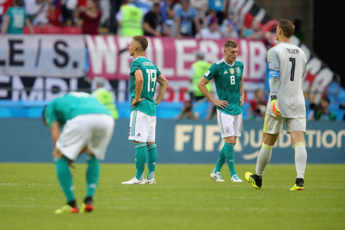 korea-republic-v-germany-group-f-2018-fifa-world-cup-russia-5b34a4c7347a024121000011.jpg