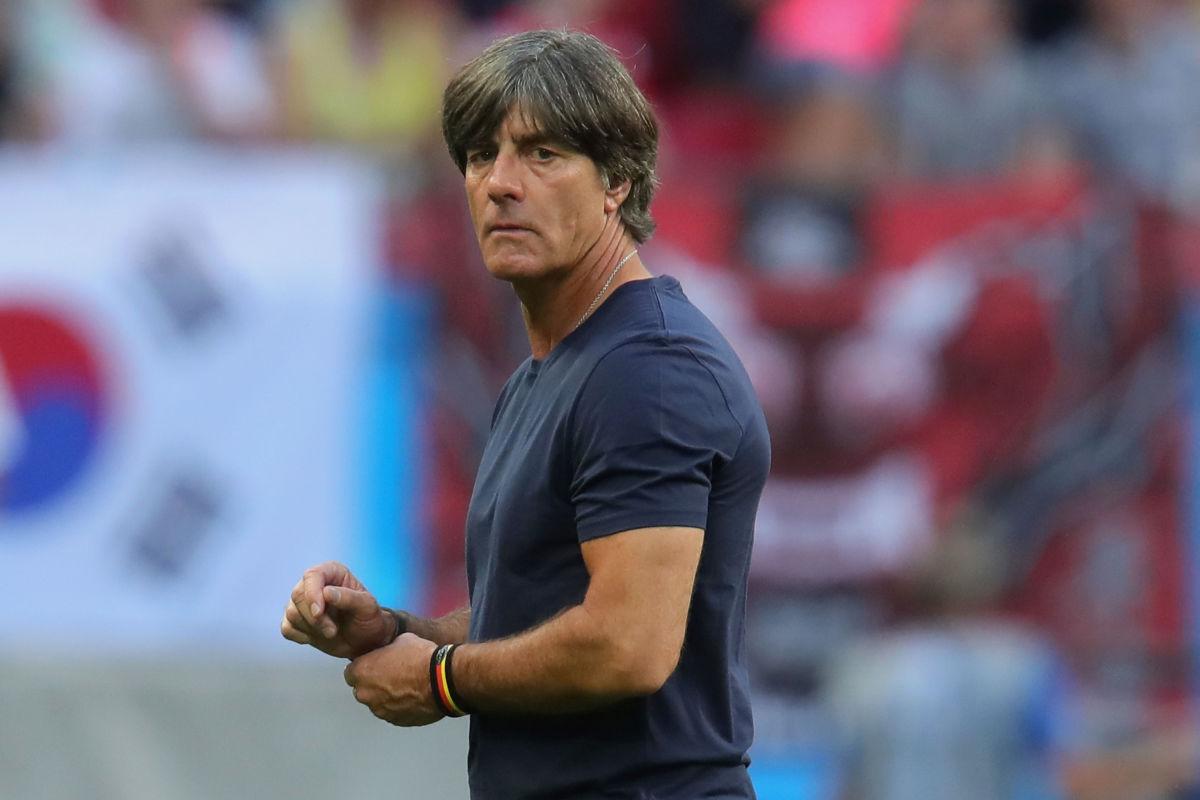 korea-republic-v-germany-group-f-2018-fifa-world-cup-russia-5b34a54f7134f6275a000055.jpg