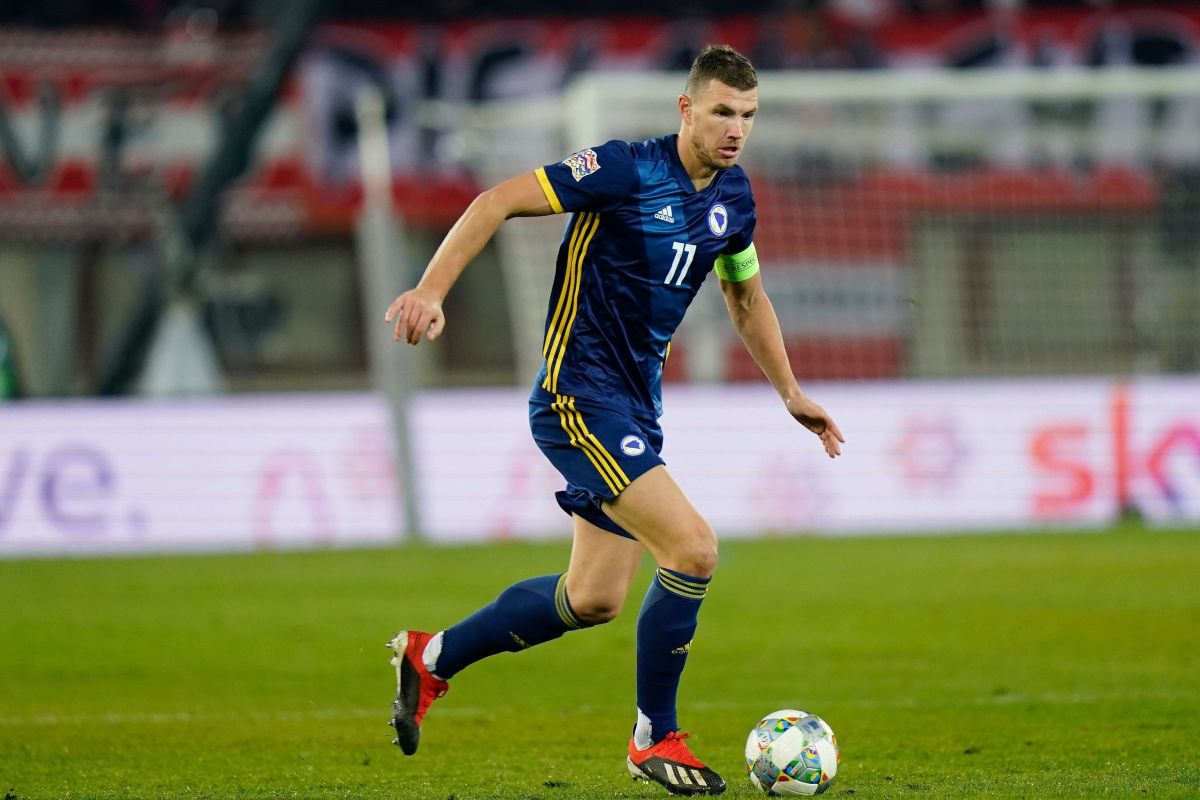 austria-v-bosnia-herzegovina-uefa-nations-league-b-5bf2ed6d03db5d212900000a.jpg