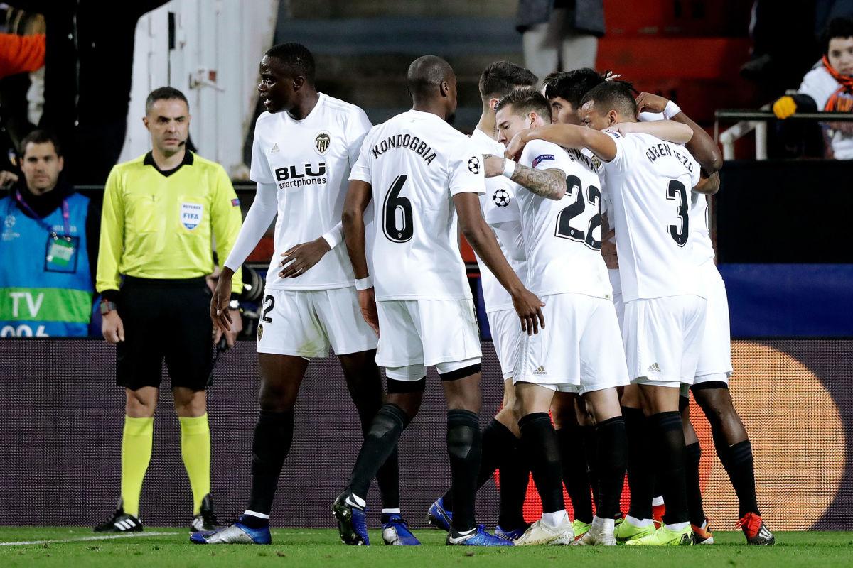 valencia-v-manchester-united-uefa-champions-league-5c11826b09e6380d7c000003.jpg