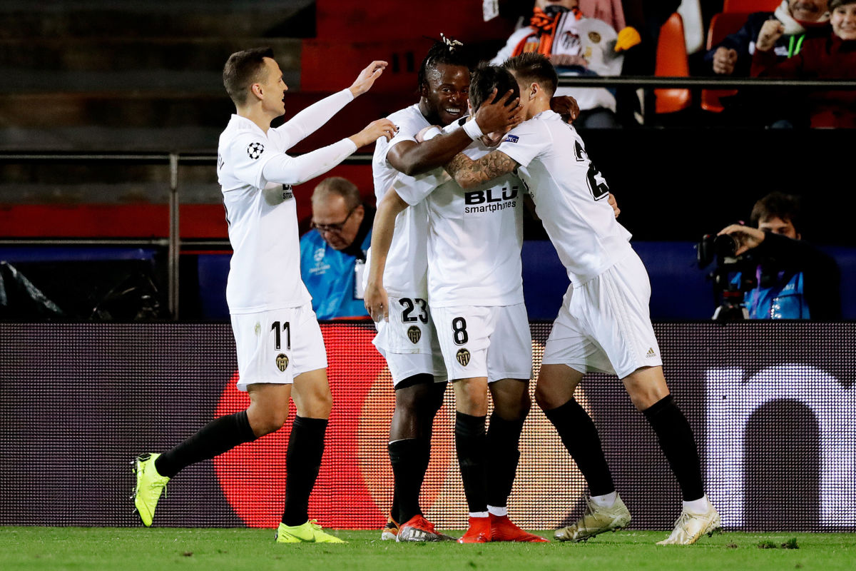 valencia-v-manchester-united-uefa-champions-league-5c1184451be0bcf72e000002.jpg