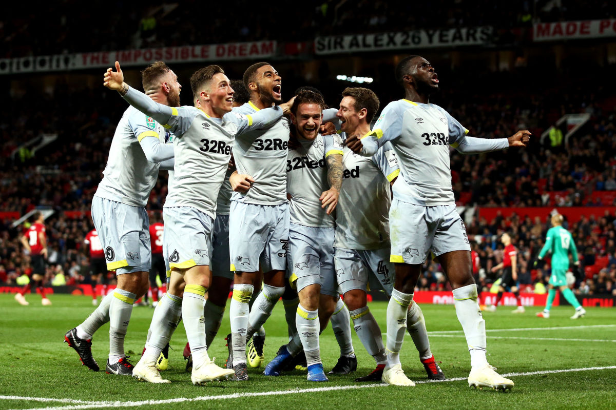 manchester-united-v-derby-county-carabao-cup-third-round-5baad4d6790369706300000b.jpg