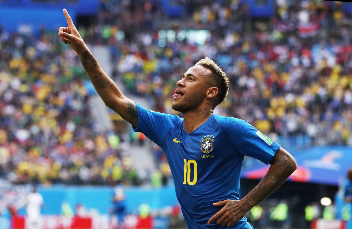 brazil-v-costa-rica-group-e-2018-fifa-world-cup-russia-5b32676773f36c64a800003f.jpg