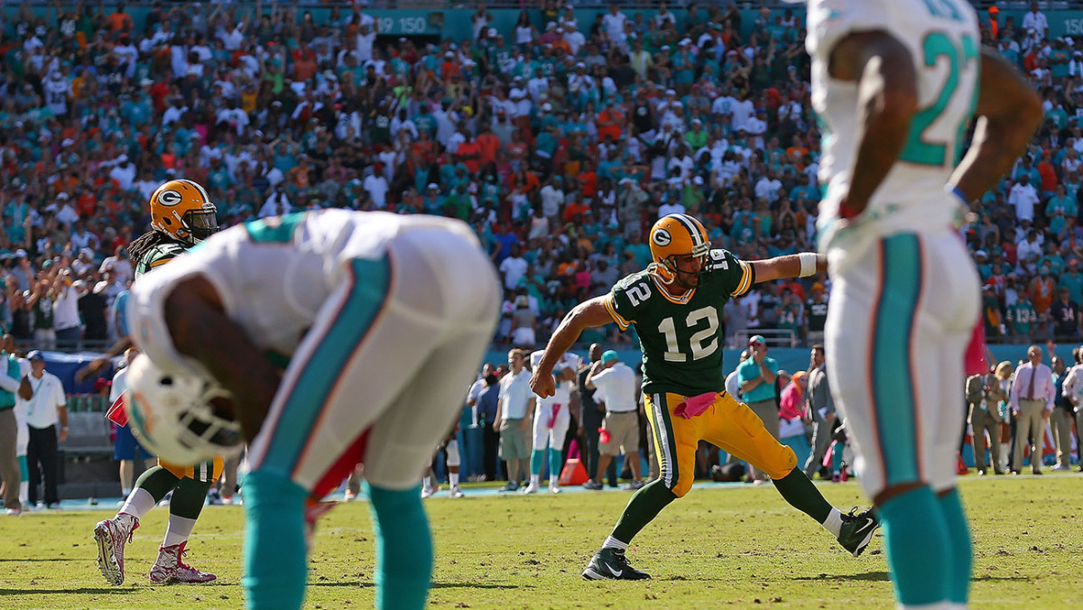 aaron-rodgers-dolphins.jpg