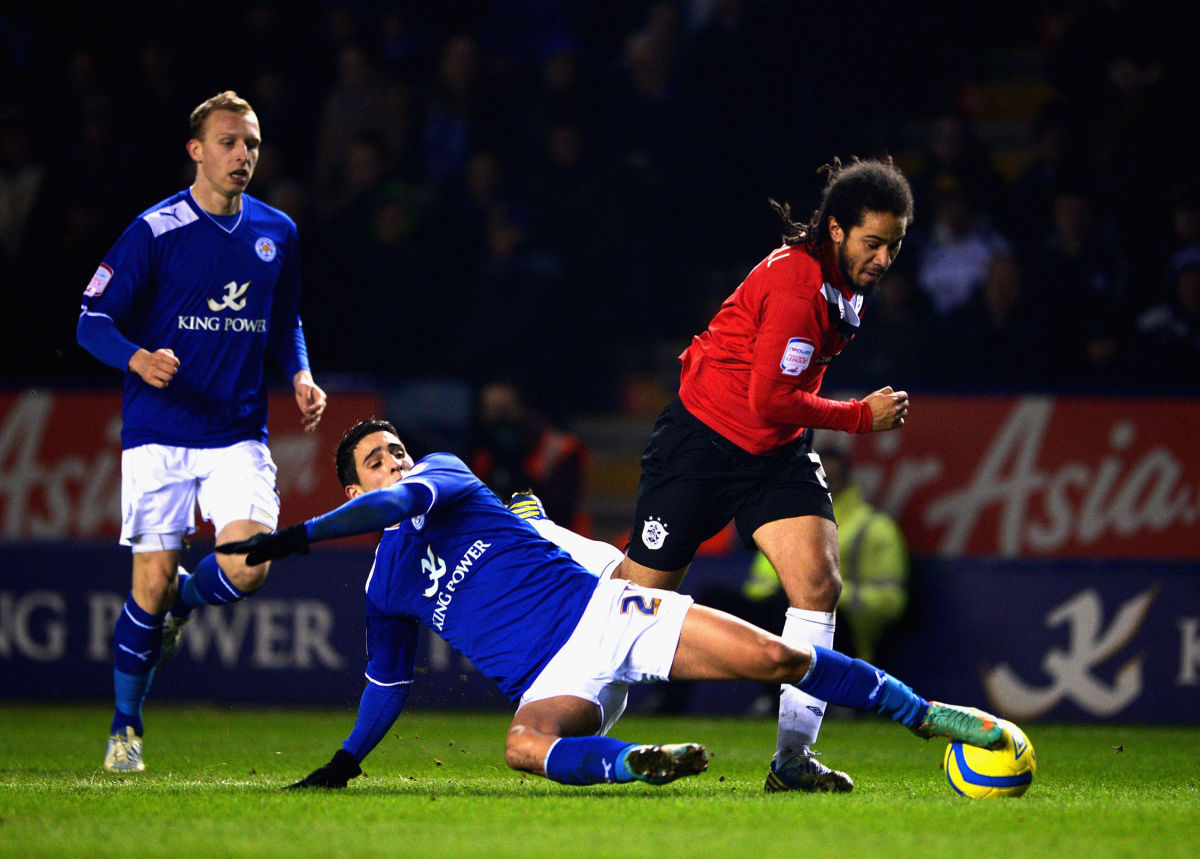 leicester-city-v-huddersfield-town-fa-cup-fourth-round-replay-5ba406fea8cf2b7477000001.jpg