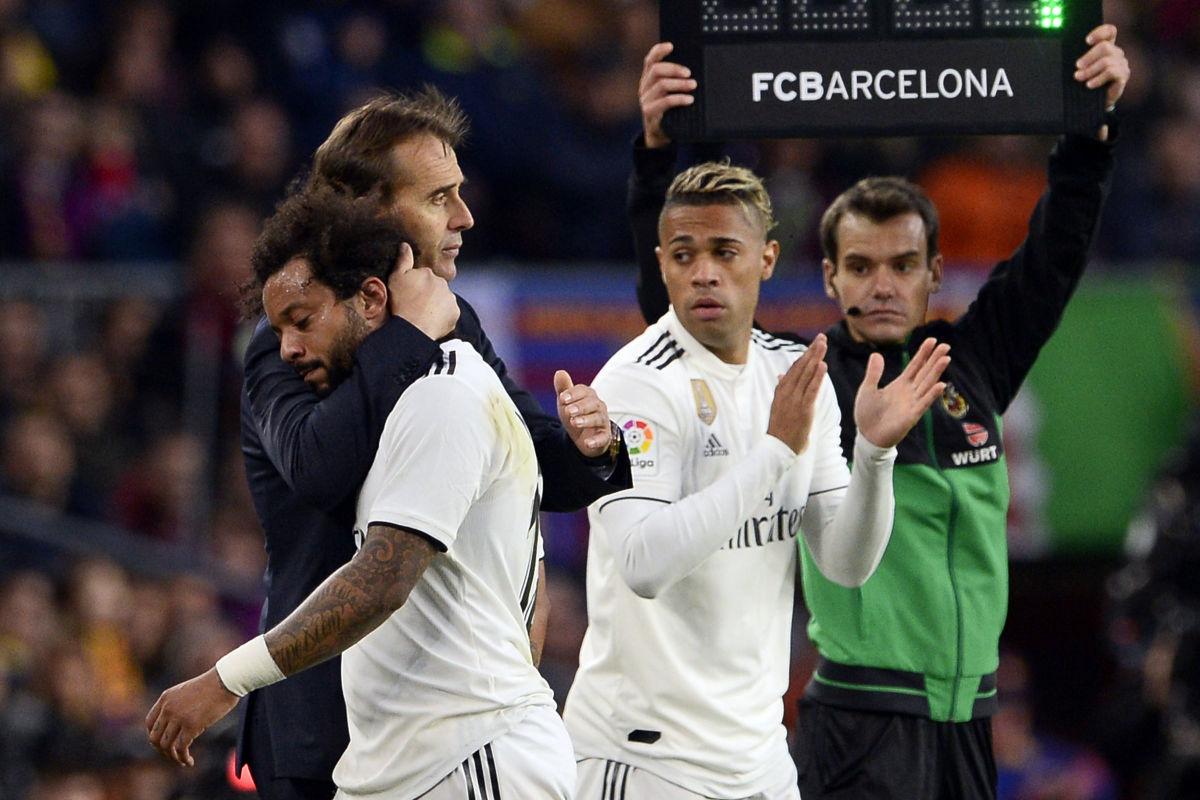 fbl-esp-liga-barcelona-real-madrid-5bd76977da3ee749af00000b.jpg