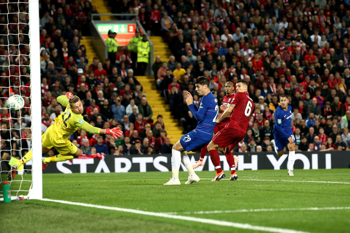 liverpool-v-chelsea-carabao-cup-third-round-5bac804cf4f2125c2a000003.jpg