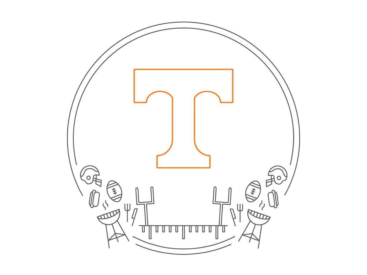 Tailgating_21_0.jpg