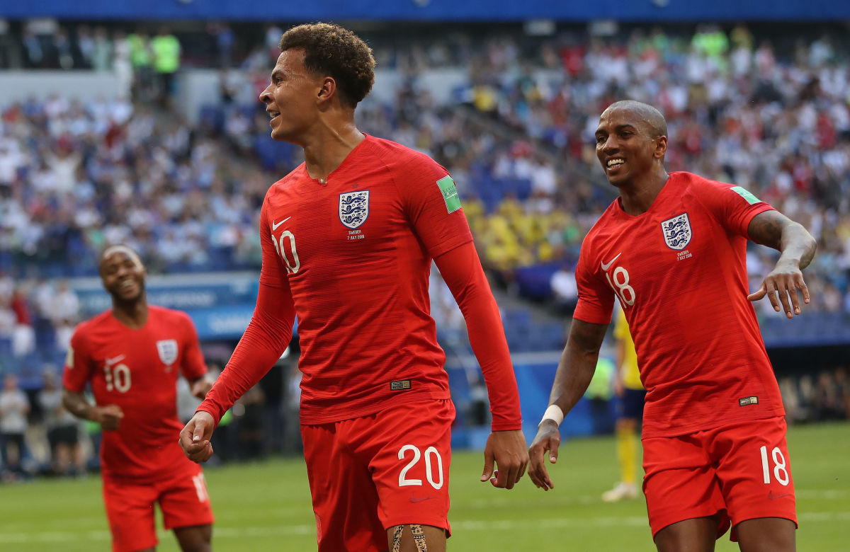 sweden-v-england-quarter-final-2018-fifa-world-cup-russia-5b8e8c75913f2d16c9000029.jpg
