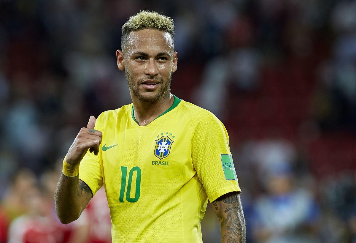 serbia-v-brazil-group-e-2018-fifa-world-cup-russia-5b374e0e347a020447000047.jpg